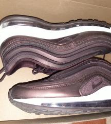 Eladó eredeti Nike Air Max 97
