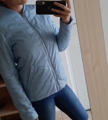 Őszi / tavaszi kabát