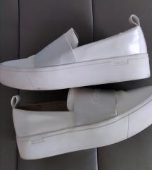 Calvin Klein eredeti cipő 38 LEÁRAZÁS