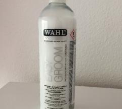 Wahl Easy Groom balzsam 500ml