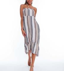 Mayo chix nyári ruha