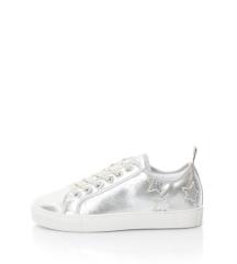Fiorucci designer sneaker 39 1x viselt
