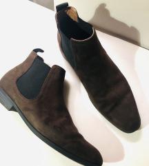 Férfi cipő!