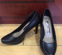 Tamaris magassarkú női cipő b16a962df3