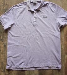 ' Lacoste ' férfi pique póló, XL-es