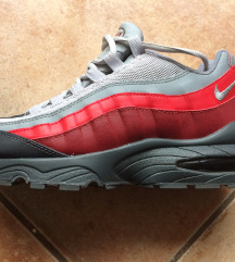 Nike Air Max 95 sportcipő