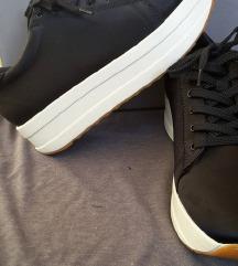 teljesen új vagabond cipő FOGLALT