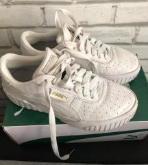 Puma Cali cipő
