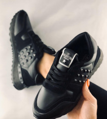 Valentino cipő 38-40