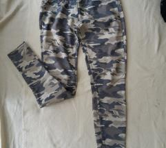 Női nadrágok / pk árban