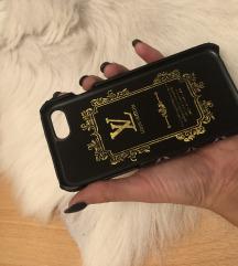 LEÁRAZTAM.... LV Louis Vuitton iphone 7 tok