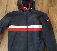 Fèrfi TH jacket Erdeti Ùj
