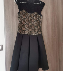Envy ruha