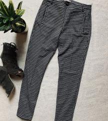 Zara női nadrág