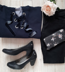 40-es outfit
