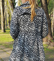 Boci kabát :)