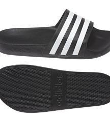 AKCIÓ!! Adidas papucs