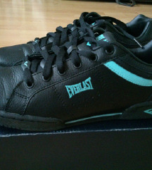 Új Everlast sport cipő