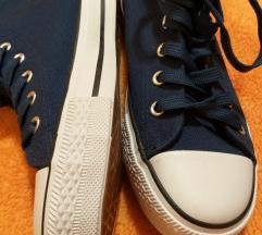38 cipő