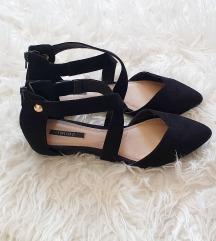 Forever21 cipő