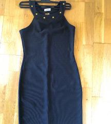 Címkés Pull&Bear ruha
