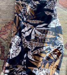 Csinos Olasz Le Group ruha M