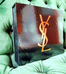 Yves Saint Laurent EXCLUSIVE VIP smink szett