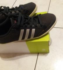 Adidas cipő 38 feles