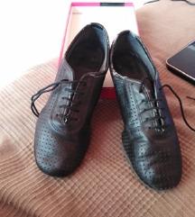 Edző cipő