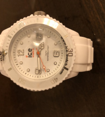 Eredeti fehér ice watch