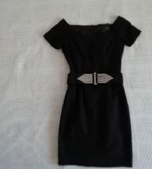 38/M offshoulder Zara ruha