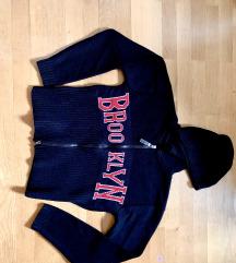 Brooklyn pulover