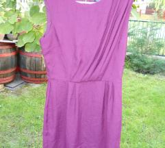 Bordó ruha