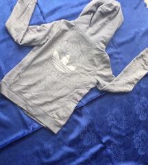 adidas női m-es pulóver