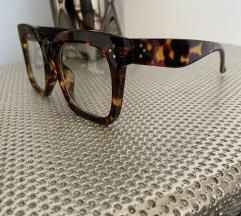 LEÁRAZTAM!Celine stílusú szemüvegkeret