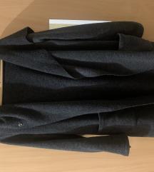 NEW YORKER pulcsi/kabát