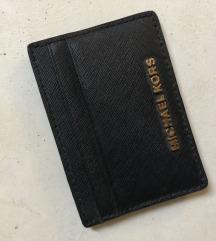 MICHAEL KORS  Kártyatartó