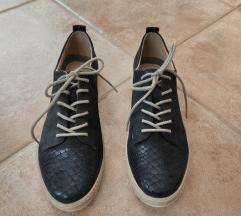 Sosem hordott LASOCKI (CCC) bőr cipő