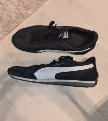 Puma férfi cipő