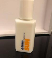Jil Sander Sun parfüm 30ml