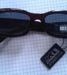 Avanglion retro napszemüveg - csere vagy 500 Ft