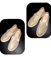 River Island cipő