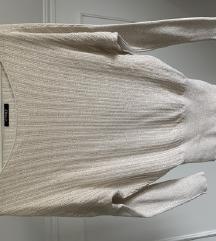 Orsay vékony elegáns pulóver