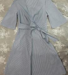 ÚJ Orsay ruha