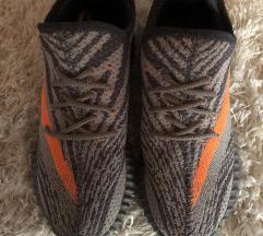 Adidas Sply-350 cipő