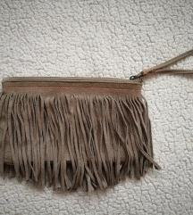 American Eagle Outfitters mini clutch