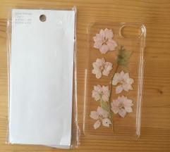 Új H&M Iphone tok 6,7,8