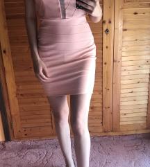 Teljesen új ruha!