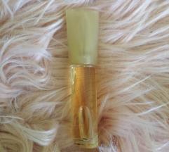 Oriflame giordni gold EDP miniparfüm (4ml)