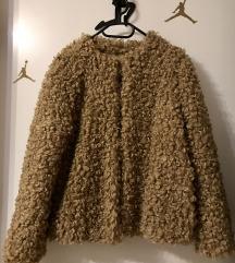 Új Orsay kabát